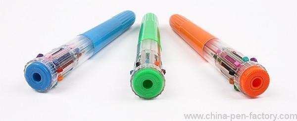10-color-ball-pen-03