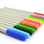 12-pcs-set-of-water-color-pens-01