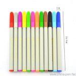 12-pcs-set-of-water-color-pens-02