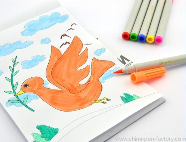 12-pcs-set-of-water-color-pens-03