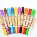 12colors-water-washable-highlighter-01