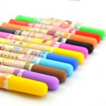 12colors-water-washable-highlighter-02