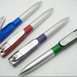 2-in-1-nail-clipper-pen-01