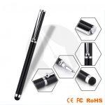 2-in-1-stylus-pen-01
