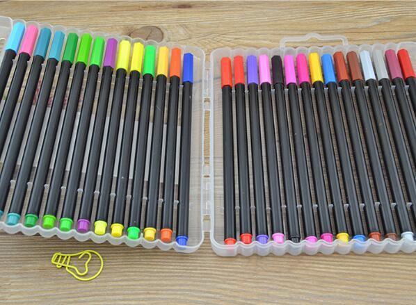 28pcs-water-color-pen-for-school-01