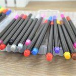 28pcs-water-color-pen-for-school-03