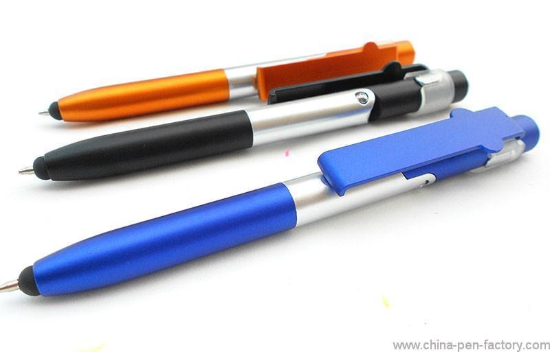 4-in-1-mobile-phone-smart-stylus-touch-holder-pen-01