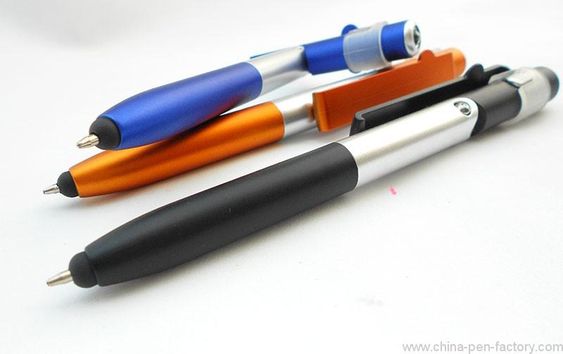 4-in-1-mobile-phone-smart-stylus-touch-holder-pen-02