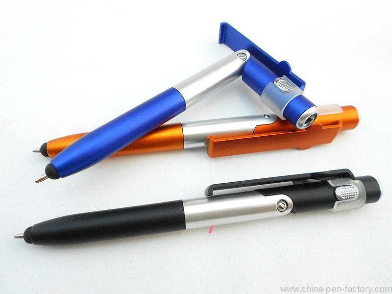 4-in-1-mobile-phone-smart-stylus-touch-holder-pen-03