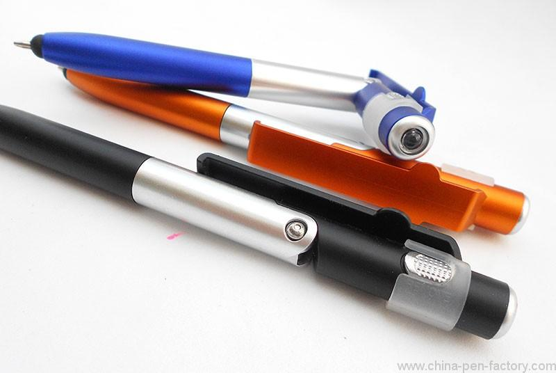 4-in-1-mobile-phone-smart-stylus-touch-holder-pen-04