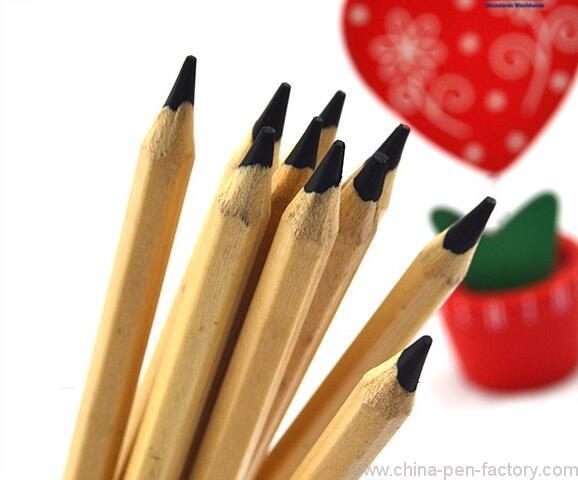 4b-drawing-pencil-01