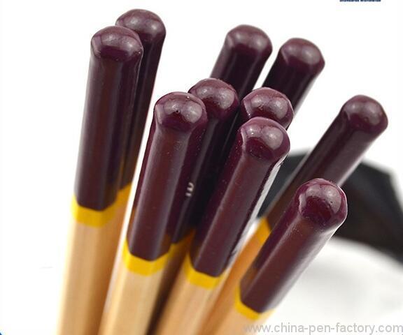 4b-drawing-pencil-02