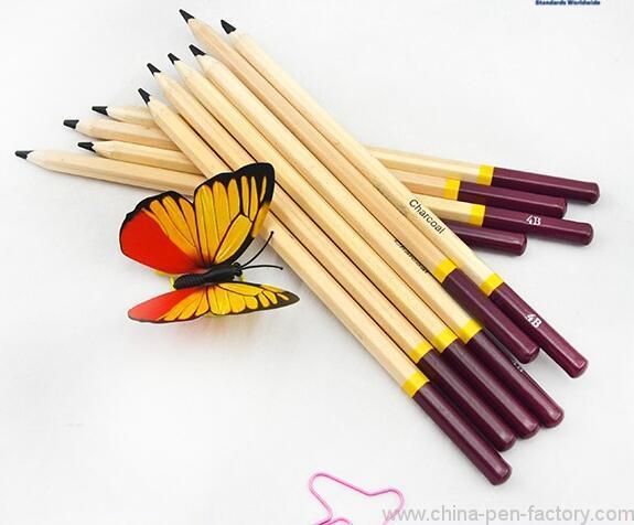 4b-drawing-pencil-03