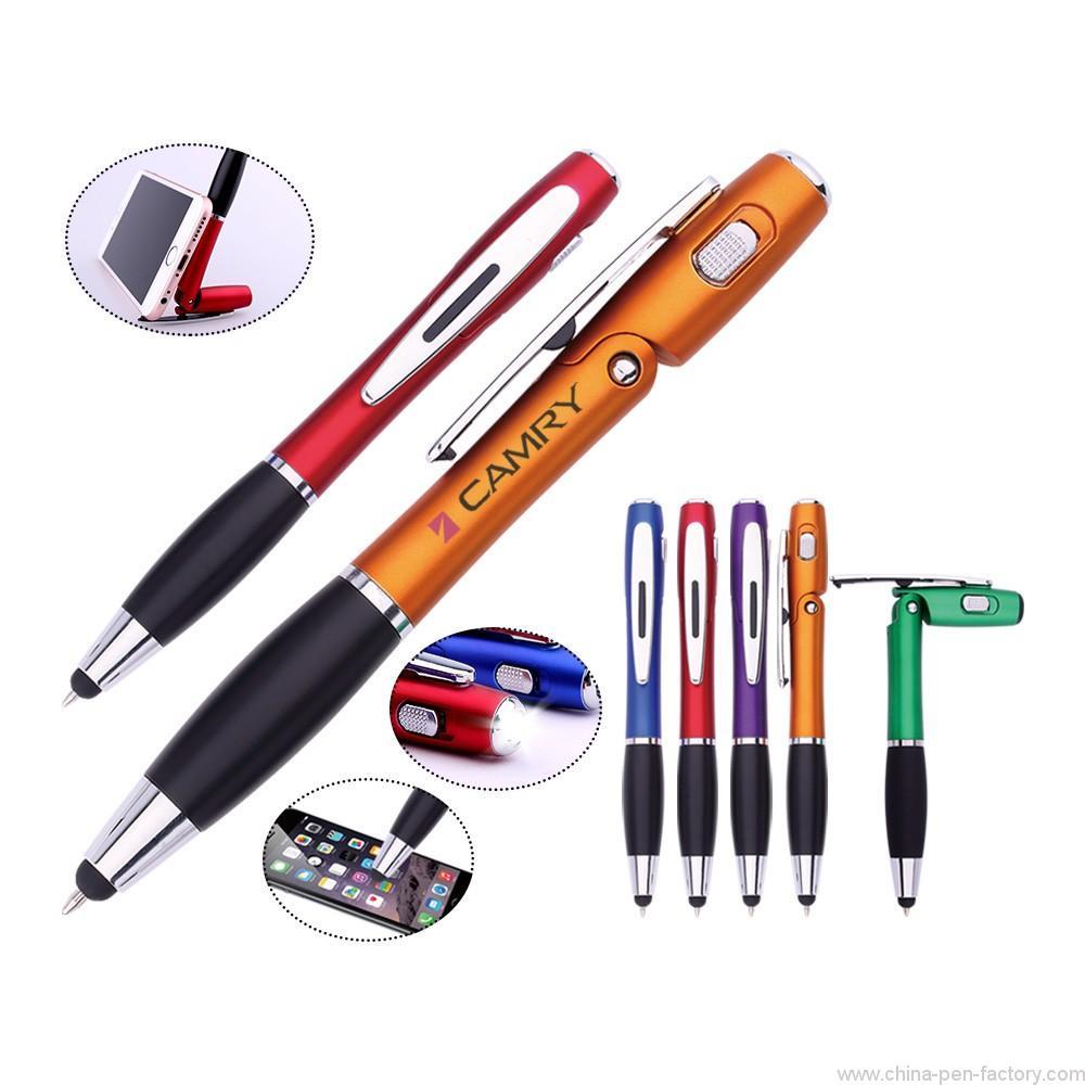 5-in-1-led-light-pens-01