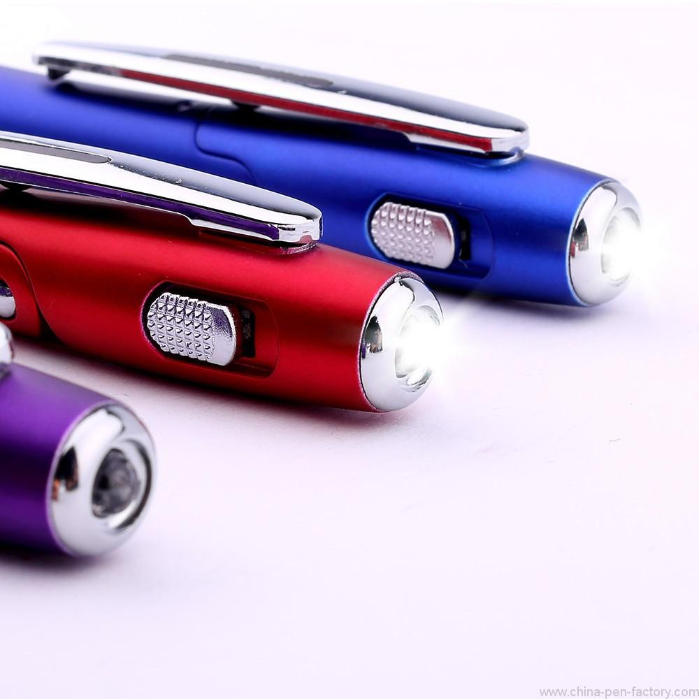 5-in-1-led-light-pens-02
