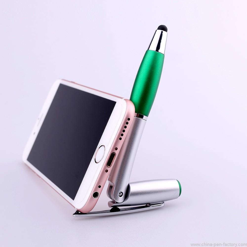 5-in-1-led-light-pens-04