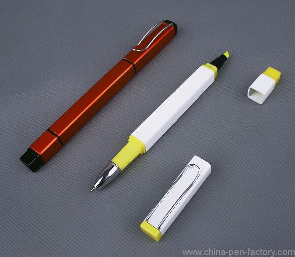ball-pen-and-highlighter-01