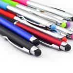 ballpoint-pen-04