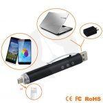 bluetooth-wireless-remote-control-camera-shutter-release-self-timer-with-stylus-ball-pen-04