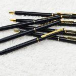 box-packing-high-quality-metal-ball-pen-03