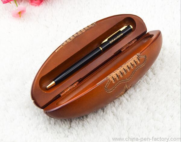 box-packing-high-quality-metal-ball-pen-04