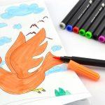 color-brush-marker-for-kids-02