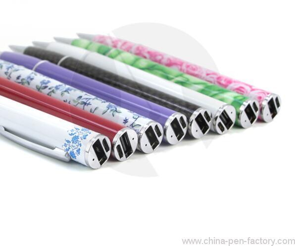 colorful-pen-02
