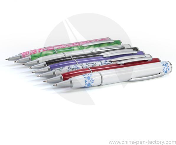 colorful-pen-03