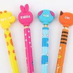 gift-pens-04