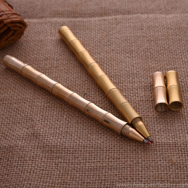 heavy-metal-copper-pen-01