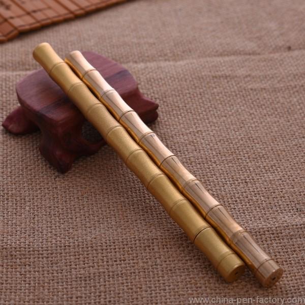 heavy-metal-copper-pen-02