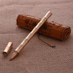 heavy-metal-copper-pen-04