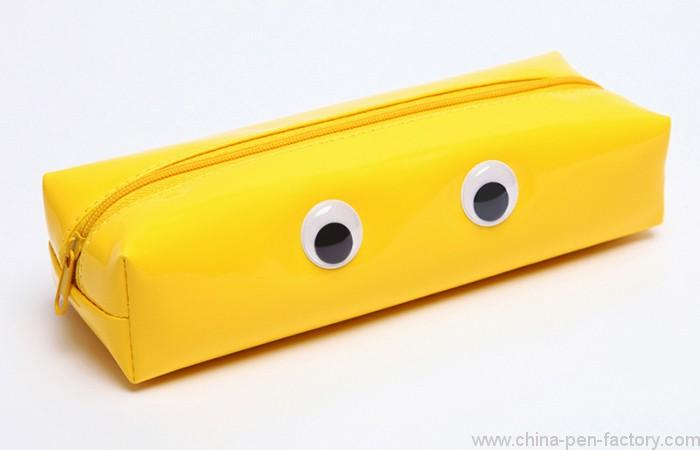 kids-small-pencil-pouch-bag-03