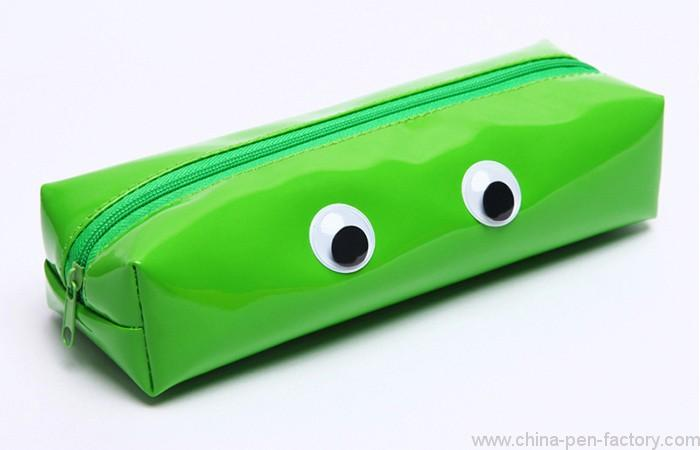 kids-small-pencil-pouch-bag-04