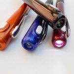 led-light-pen-02