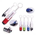 mini-multi-functional-led-light-stylus-plastic-ball-pen-with-key-ring-03