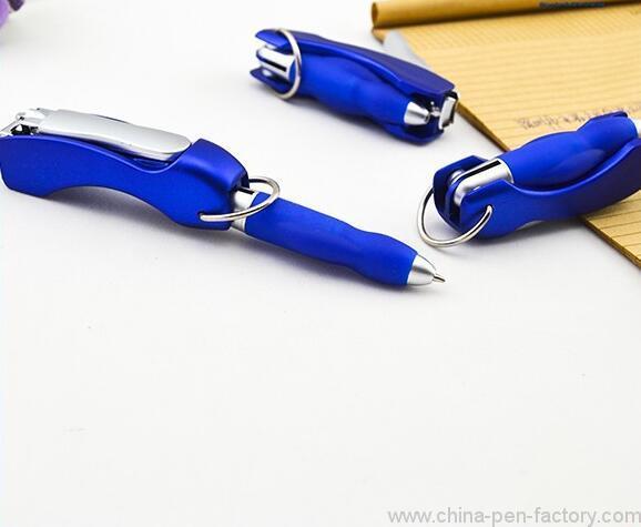 multi-functio-multi-functional-plastic-ball-point-pennal-plastic-ball-point-pen-02
