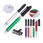 multi-function-4-in-1-highlighter-led-light-touchscreen-ball-pen-03