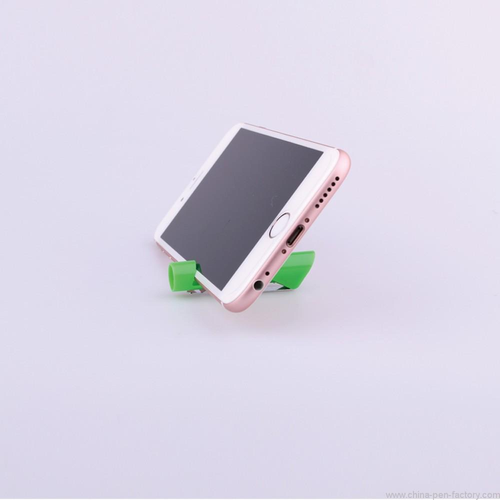 multi-function-flexible-touch-plastic-stationery-ball-pen-03