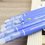 multi-functional-ball-pen-02