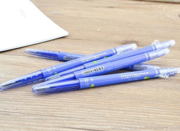 multi-functional-ball-pen-03