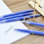 multi-functional-ball-pen-04
