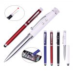 multi-functional-stylus-metal-ball-pen-with-led-light-and-laser-02