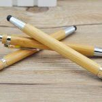 multifunction-ball-pen-for-gift-03