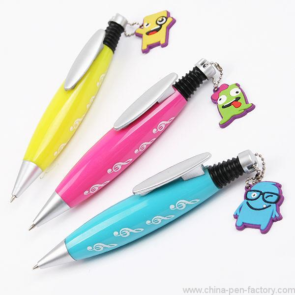novelty-stationery-items-for-schools-01