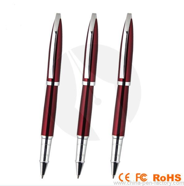 premium-roller-pen-for-corporate-gift-01