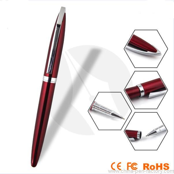 premium-roller-pen-for-corporate-gift-03