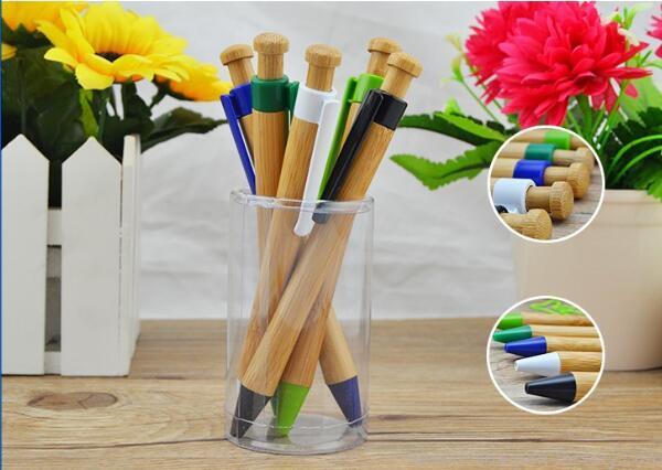 pretty-bamboo-ballpoint-pen-01