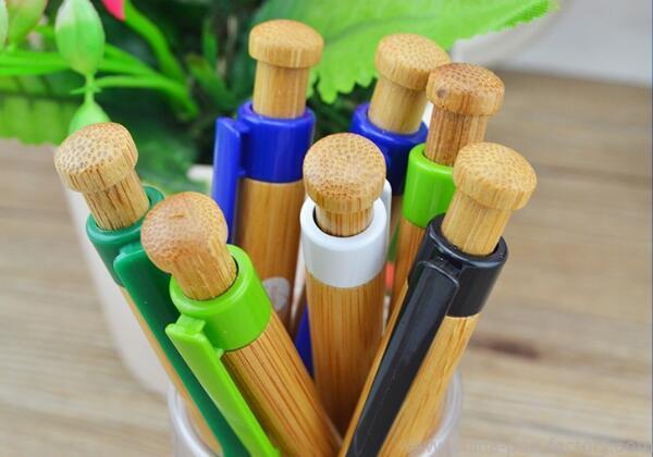 pretty-bamboo-ballpoint-pen-03