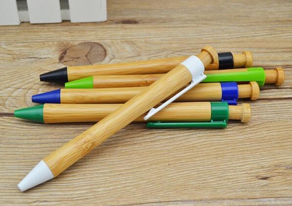 pretty-bamboo-ballpoint-pen-04